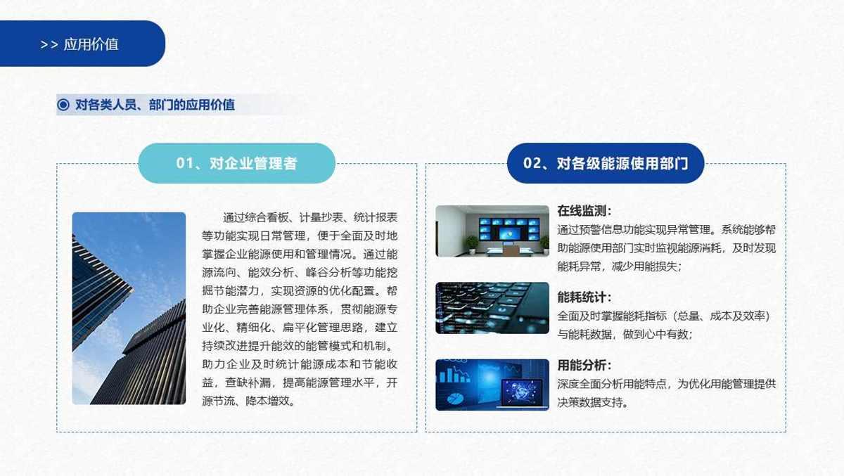 工业能源管理系统(图9)